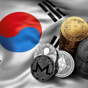 South Korea is Easing Cryptocurrency Trading Regulations, What Are Future Implications?