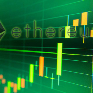 Ethereum Price Analysis: ETH/USD Broke Key Resistance