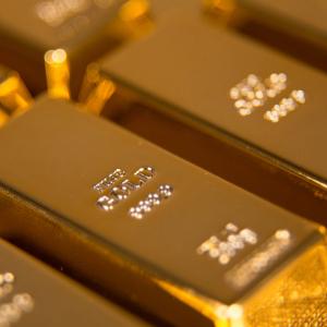 Okay Boomer: Millennials Prefer Bitcoin To Gold During Crisis