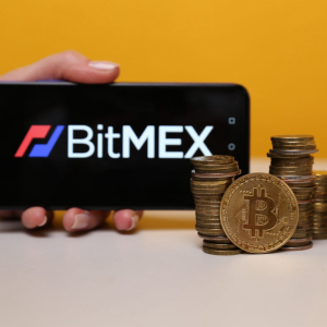 BitMEX Open Interest Continues To Dictate Crypto Volatility