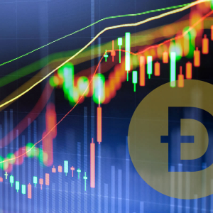 Cryptocurrency Market Update: Dogecoin Continues to Defy The Drop