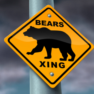 Bitcoin is Recovering, But This Key Data Shows Bears Are Still Well in Control
