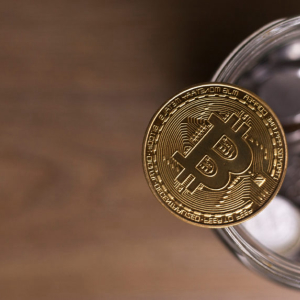 Bitcoin Dominance Reaches Highest Level Since December 2017, What Happens Next?