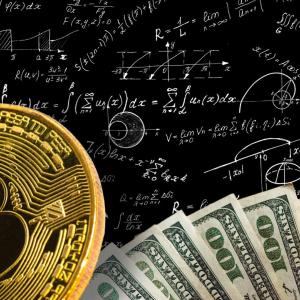 Can Ancient Math Predict the Next Bitcoin Top at $220K?