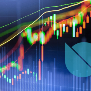 Cryptocurrency Market Update: Ontology Price Profits from New Partnership