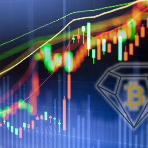 Cryptocurrency Market Update: Bitcoin Diamond (BCD) Pump Defies the Dump