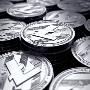 Why Litecoin May Soon Post Major Gains Despite Current Bearishness