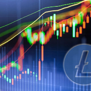 Crypto Market Wrap: Litecoin Lifting 10% as Bitcoin Continues Consolidation