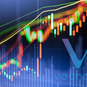 Cryptocurrency Update: VeChain Pumped on Chinese Vaccine Tracking Proposal