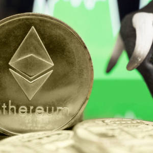 Will Ethereum Golden Cross and BitPay Support Send ETH Surging?