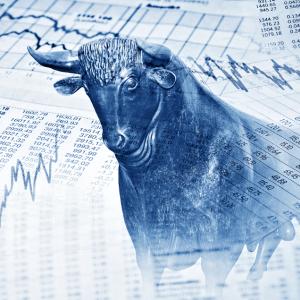 Bitcoin Futures Premium Shows That Institutions are Bullish on BTC