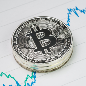 Bitcoin Likely Near Bottom of Range as $10,000 Support Holds