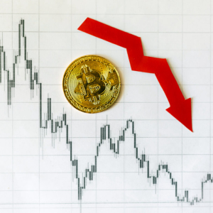 Billionaire: Bitcoin Unlikely to Drop to $5k, But Drop to $8.5k Would Spark Nervousness
