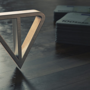 Telegram (TON) To Return $1.2B From Failed Crypto, Will Investors Get a Refund?