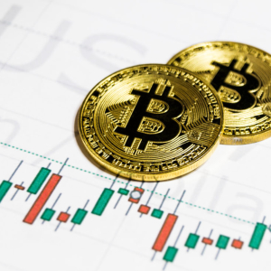 Bitcoin Grinds Higher, But BTC Faces Critical Hurdle as it Nears Key Resistance Level