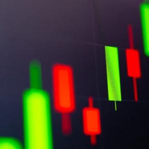 Crypto Market Cap And Bitcoin Climb Higher: BCH, BSV, BNB, ADA Analysis