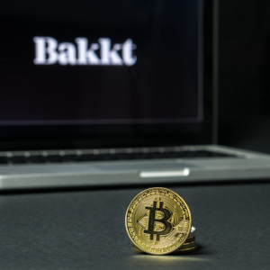 Bitcoin Price Spikes Nearly $500 in Minutes on Bakkt News