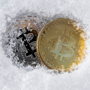 Bitcoin Bear Flag Could Cause Crypto Asset To Retest February 2018 Lows