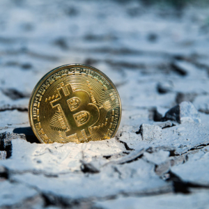 Bitcoin is On Shaky Ground; Here's Why Further Downside is Likely