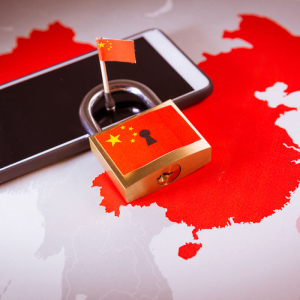 China Shuts Down Blockchain News Accounts on WeChat