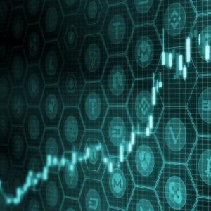 Crypto Market Wrap: Epic 10% Surge Adds $25 Billion to Crypto Assets