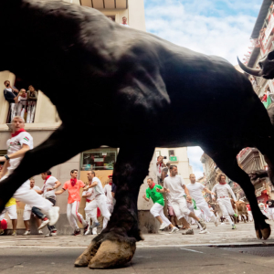 Current Bitcoin Trend is Repeating the Bull Run to $20k in 2017, And It's Mega Bullish