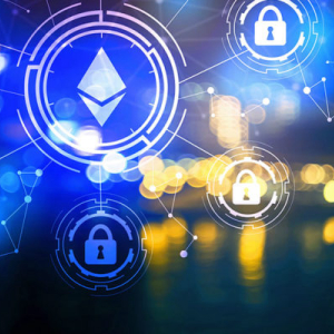 A Major Ethereum Upgrade is Imminent: Here Are The Key Points to Remember