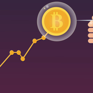 Why Bitcoin Price Abruptly Reversed From a Plunge to $7,000