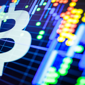 Bitcoin (BTC) Price Rallies 10%: Bulls Remain In Driver's Seat