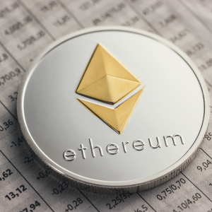 Analysts Believe Ethereum Faces Possible Bearishness in Near-Term as Bitcoin Strengthens