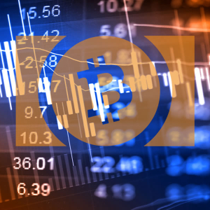 Bitcoin Cash Price Analysis: BCH/USD's Upsides Capped Near $450