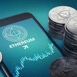 Ethereum (ETH) Price Following Rising Channel: Targets $270, $280