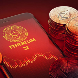 Ethereum (ETH) Adds 5% But Are Whales Manipulating Prices?