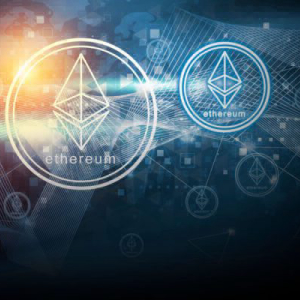 Ethereum by Numbers Looking More Bullish Than Ever