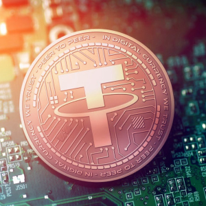 Tether Opens Bank Account with Caribbean Deltec Bank