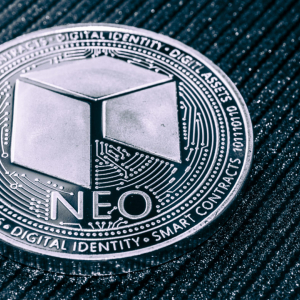 Chinese Cryptos Incur Explosive Rallies with NEO Surging Over 40%