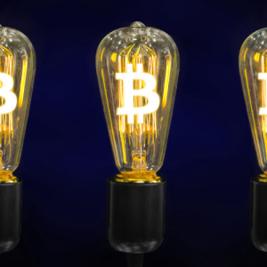 Bitcoin Is Overpriced According Energy Value For First Time Since September 2019