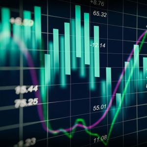 Crypto Market Wrap: A Few Survivors As Markets Correct