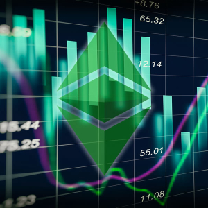 Ethereum Classic Price Technical Analysis – ETC/USD Under Pressure