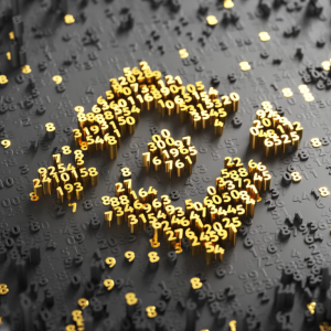 """Breaking: Binance Hot Wallets Lose 7,000 Bitcoin (BTC) In """"Large Scale"""" Security Breach"""