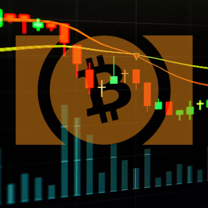 Bitcoin Cash Price Analysis: BCH/USD Extending Downside Correction