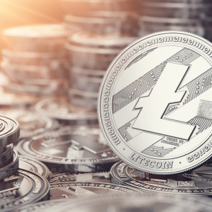 Litecoin Climbs Over 2% as Analysts Eye Potentially Major Mid-Term Gains