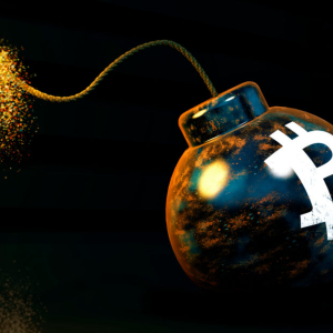 Bitcoin Extortionists Turn From Blackmail to Bomb Threats
