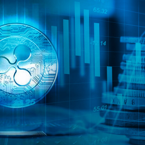 Ripple Price (XRP) Eyes Fresh Increase While Bitcoin Rallies