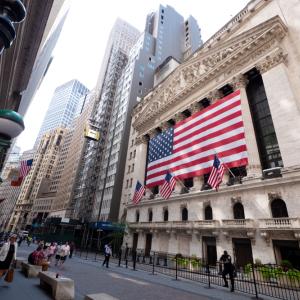 Bitcoin Startup BitGo May Spark Wall Street Participation In Crypto