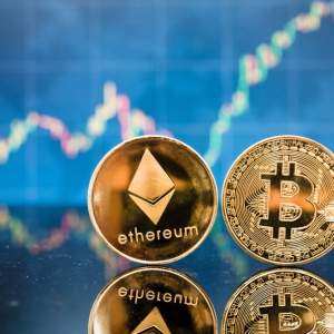 Bitcoin and Ethereum Propel Crypto Markets to 2019 High in $10 Billion Surge