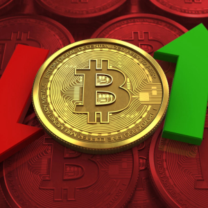 Bitcoin Poised For Another Breakout as It Clings to Support, Which Way Next?