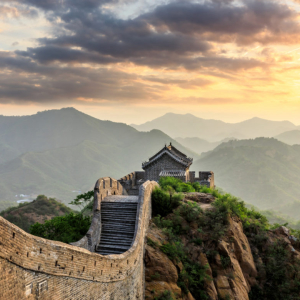 Will Growing Interest from China Propel Bitcoin's Price Higher?