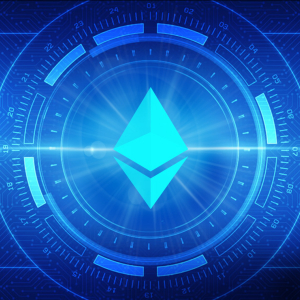 Ethereum Price Weekly Forecast: ETH Could Climb Above $200