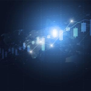 TradingView Scores $37 Million in Developmental Funding